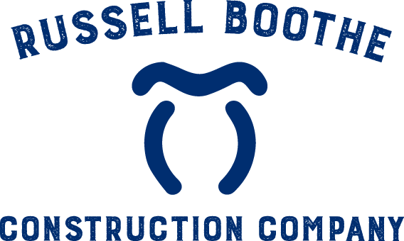 Russell-Logo-blue